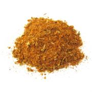 Kofta Seasoning - 100g